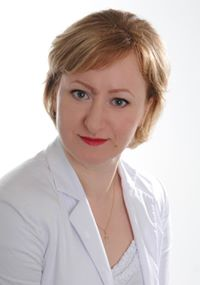 Daniela Topalo - Kosmetik München